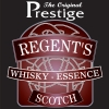 Regents Scotch Whiskey (Виски)