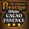 White Cacao (Ликер)