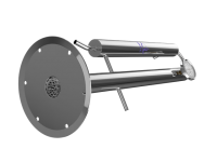 Самогонный аппарат Кристалл 20 л