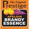 Вкусовая эссенция Orange Brandy Liqueur