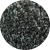 Активированный уголь БАУ-ЛВ