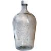 """Бутыль для вина """"Виноград"""" 4,5 литра"""