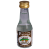 Вкусовая эссенция Coconut Liqueur