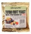 Дрожжи Turbo Fruit Yeast 40 г