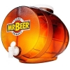 Пивоварня MrBEER KIT DELUXE