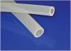 Трубка силиконовая Ø 8 мм