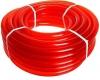 Трубка ПВХ  Ø 8 мм (красная)